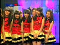 image Jkt48 Won Lagu Paling Seru Global Tv Awards 2014 14 04 23