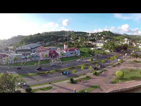 Cayo Levantado - LopezSpratt.com HD