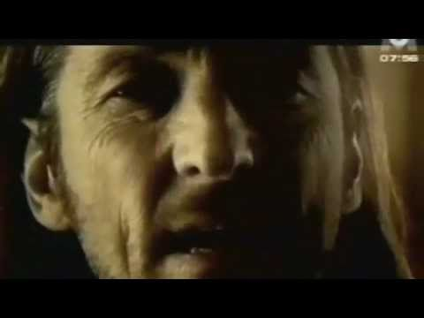 Roger Hodgson - Hungry