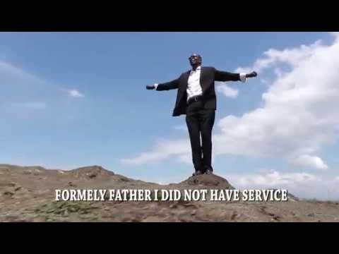 KAMA SIO WEWE   ROBERT BOB LUMBASI Official  Dji Phantom  Latest East Africa 2014   YouTube