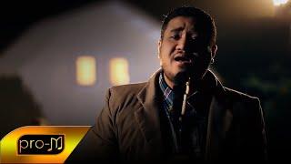 Mike Mohede Mampu Tanpanya Official Music Video