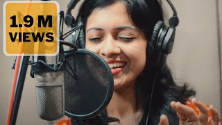 New Tamil Video Album Song 2017 HD - Moongilkal