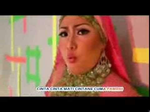 Tarling Dangdut Keloas-non Stop video