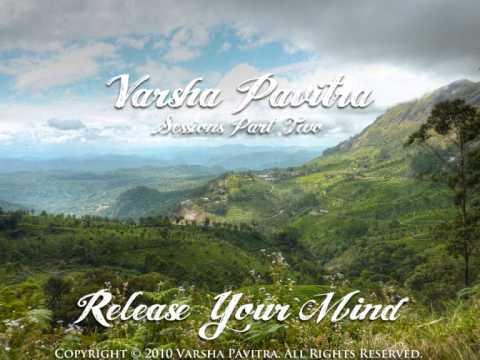Tibetan Singing Bowls Meditation Part 2/4 Hans Cousto: Release your mind (BINAURAL USE HEADPHONES)