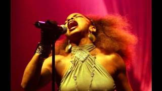 Watch Leela James Its Alright video