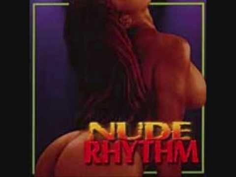 Dancehall Best Of 2002 Riddim Mix Pt. 1 (Nude, Hi Fever)
