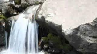 Watch Kari Jobe Sanctuary video