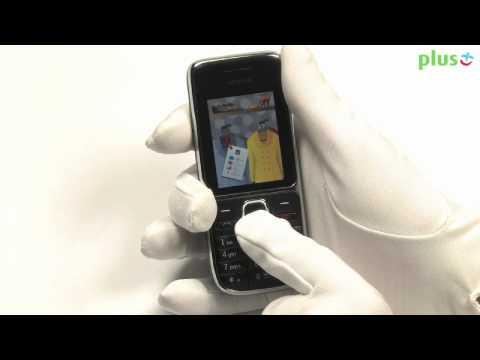 nokia c2 01 video clips Nokia Black White Nokia Cases