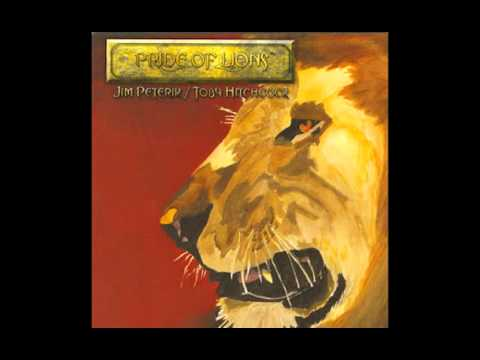 Pride of Lions is listed (or ranked) 45 on the list The Best Melodic Rock Bands