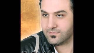 سيف الحبيب كوكتيل اغاني ردح في ردح عراقي بدون توقف للحفلات بدون حقوق 2014 حفلة عراقية