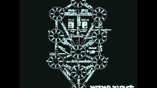 Evangelion Piano Burst-Kakusei - Fly Me To The Moon