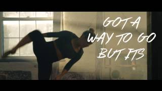 "Jessie J ""Masterpiece"" Lyric Video"