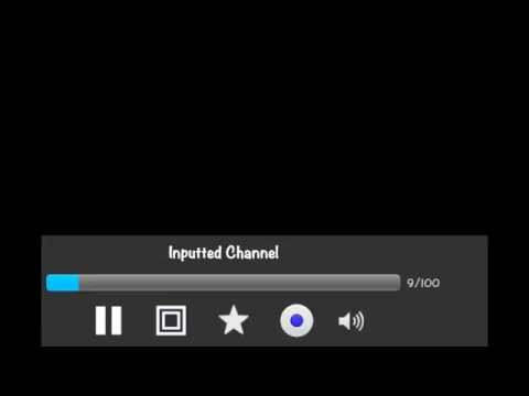 Streaming use Sopcast for Android