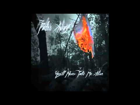Fades Away - Who Ive Become