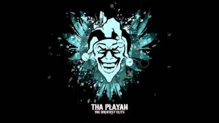 Tha Playah - Fuck the Titties (The Viper & Tommyknocker Remix)