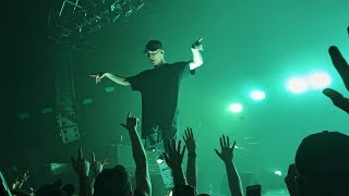 NF in 2019 + New Song Preview!