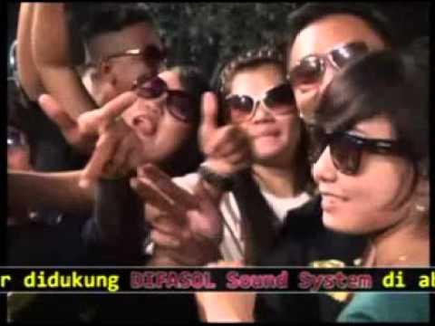 download lagu Om. Nirwana Live Kompak Wonokerto 2015  Rumangsamu Penak gratis