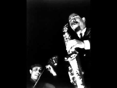 Eric Dolphy - Springtime