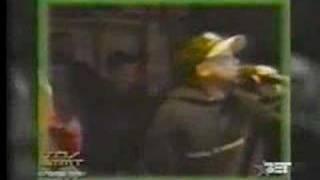 Watch Tupac Shakur I Get Around video