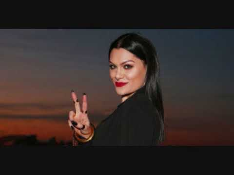 Jessie J - Killing Me Softly With His Song (Edited Audio Free Download)