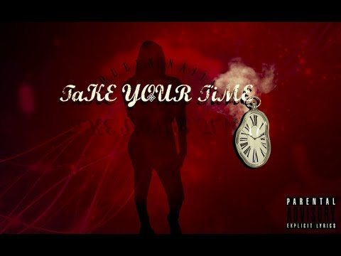 Queen Naija- Take Your Time [ New Single ] (Official Audio)