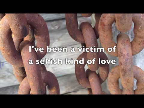 Man in the Mirror (lyrics) Keke Palmer from Joyful Noise Soundtrack