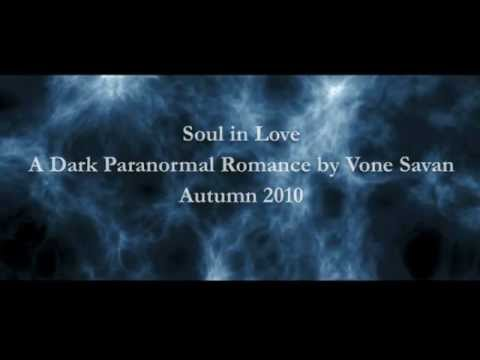 Soul in Love Teaser