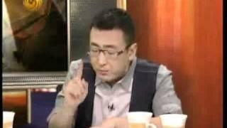 锵锵三人2011-01-20 B:河南农民偷逃天价过路费案情节太过荒诞