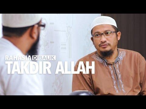 Bincang Santai: Mengimani Takdir Allah - Ustadz Abdullah Taslim