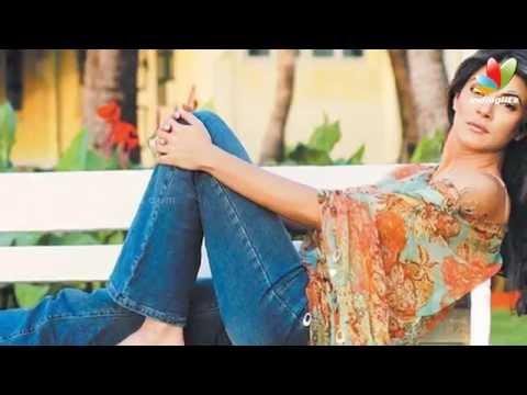 Omg! Sushmita Sen's House Roof Crashes Down!!   Hot Hindi Cinema News video