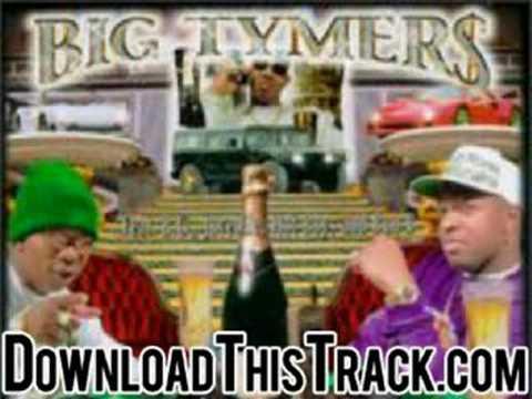 Big Tymers - Millionaire Dream