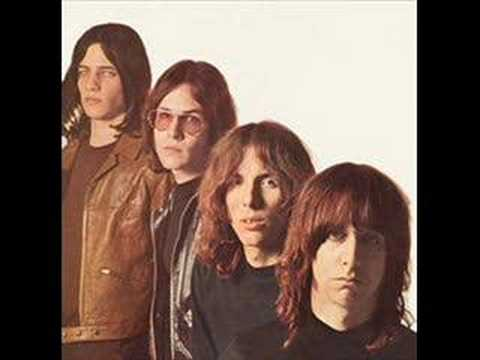 The Stooges/I Wanna Be Your Dog