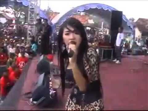 download lagu Dangdut KopIo Hot Baik Baik Sayang FuII gratis