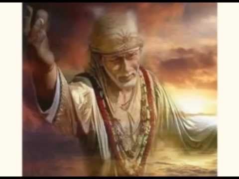 Om Sai Ram video