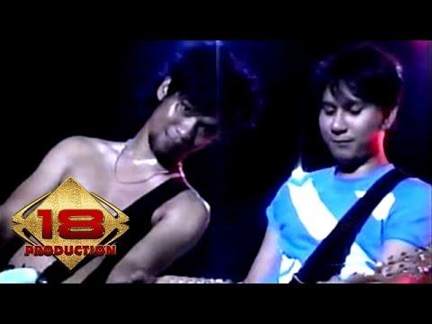 Club Eighties Dari Hati STD NGURAH RAI BALI, 27 APRIL 2006