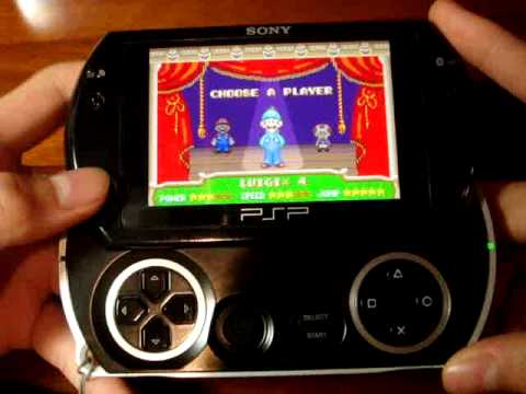 3ds downloadable gba games
