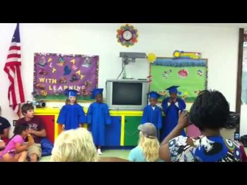 Carousel school - 06/23/2012