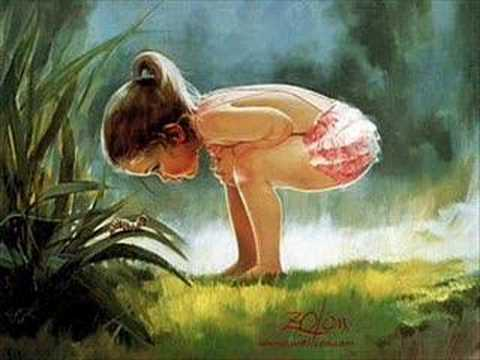 Richard Clayderman-SOUVENIRS D'ENFANCE Music Videos