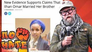 Miles McInnes: 5 Myths about Ilhan Omar