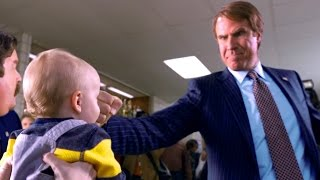 Top 10 Timeless Movie Gags