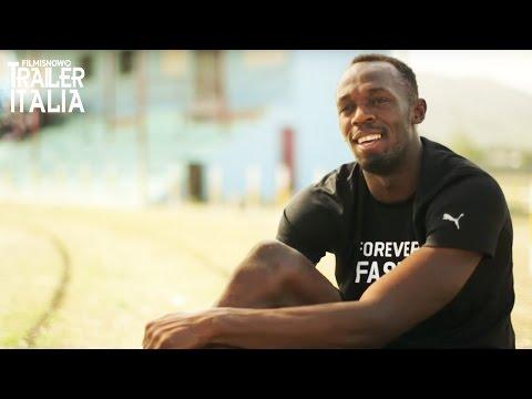 I AM BOLT - il film che mostra senza filtri l'uomo oltre l'atleta della Tripletta Olimpica streaming vf