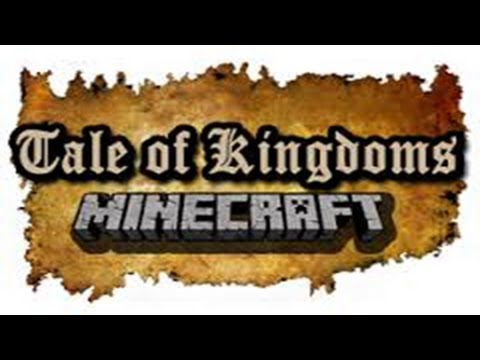 [TRR Gamer] วิธีลง Mod Tele Of Kingdoms Minecraft 1.4.7