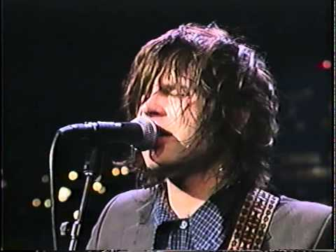 Whiskeytown - House On The Hill