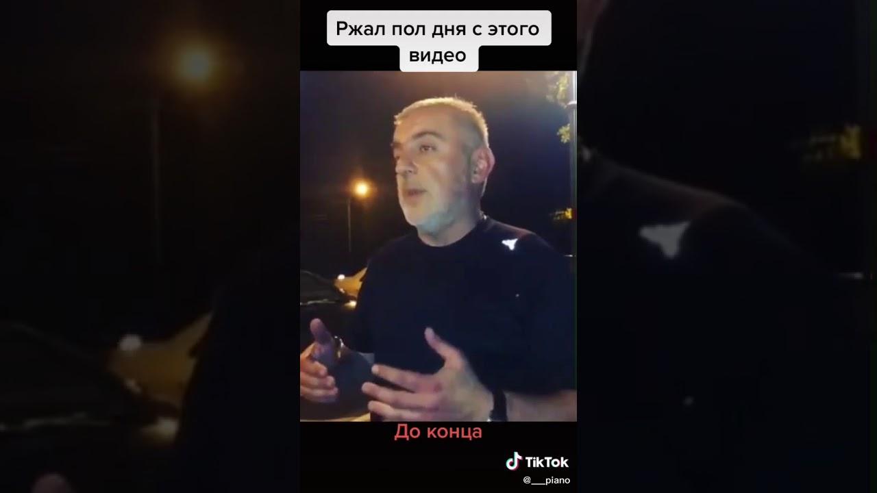 Бабка Рассказывает Анекдот Про Батюшку