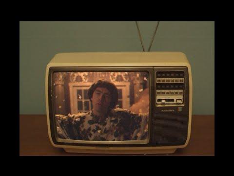 SonReal - L.A. (Official Video)