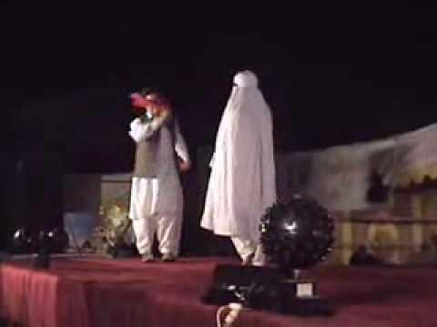 Girl iran koni kos kardan http www oonly com download kos kardan