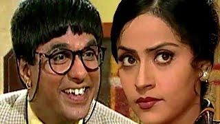 Shaktimaan Hindi – Best Kids Tv Series - Full Episode 29 - शक्तिमान - एपिसोड २९