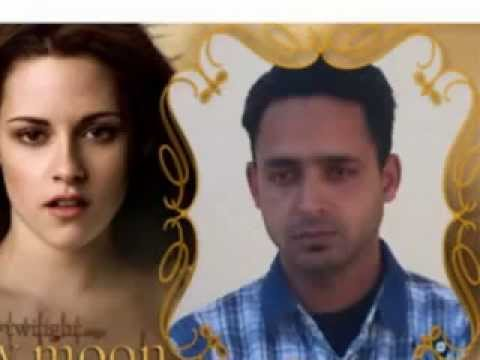 M Shaheen Bhinder (Aaj mera rusan nu jee karde sad song - YouTube...