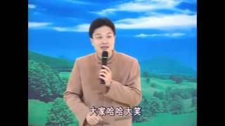 Đệ Tử Quy (Hạnh Phúc Nhân Sinh), tập 30 - Thái Lễ Húc
