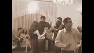 Party in Rasht